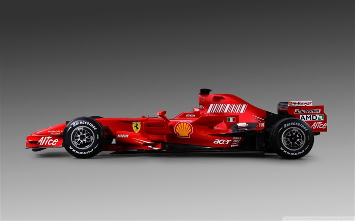 Red ferrari-F1 Formula Racing Wallpaper Views:16376 Date:10/10/2011 1:08:46 AM