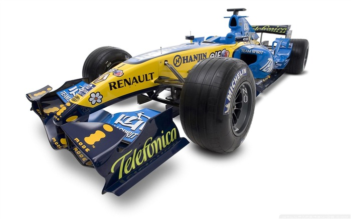 car 7-F1 Formula Racing Wallpaper Views:8663 Date:10/10/2011 1:06:33 AM