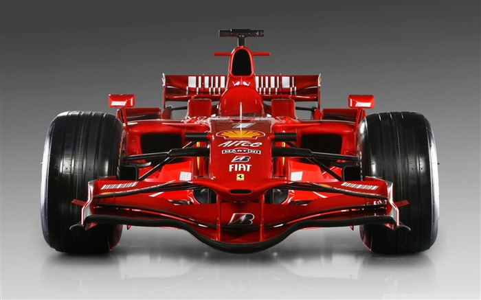 ferrari-F1 Formula Racing Wallpaper Views:23729 Date:10/10/2011 1:07:52 AM