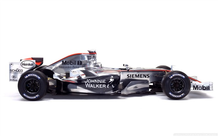 mercedes-F1 Formula Racing Wallpaper Views:10512 Date:10/10/2011 1:10:56 AM