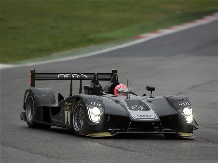 速度与激情-f1方程式赛车壁纸第二辑专辑列表/第1页图片