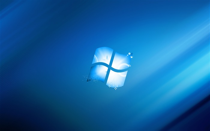 Microsoft Windows 8 operating system desktop wallpaper 04 Views:14908
