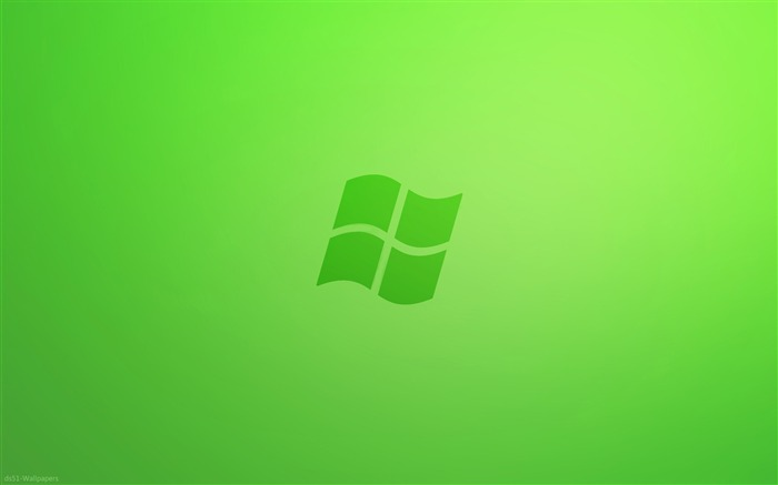 Microsoft Windows 8 operating system desktop wallpaper 10 Views:8567