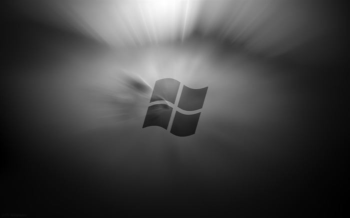Microsoft Windows 8 operating system desktop wallpaper 14 Views:5412
