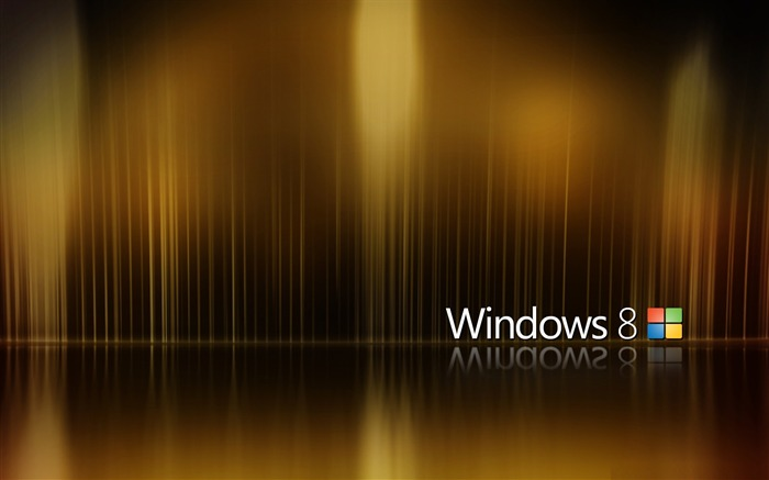 Microsoft Windows 8 operating system desktop wallpaper 15 Views:4303