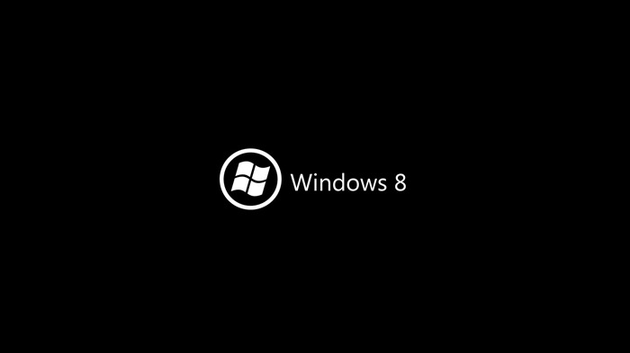 Microsoft Windows 8 operating system desktop wallpaper 17 Views:5260