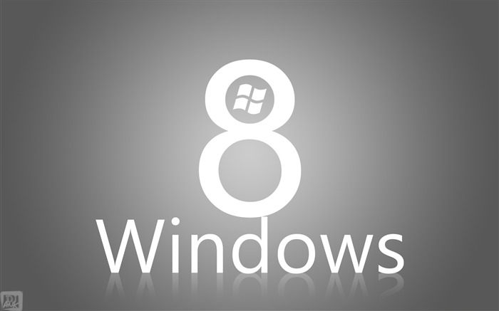 Microsoft Windows 8 operating system desktop wallpaper 18 Views:3224