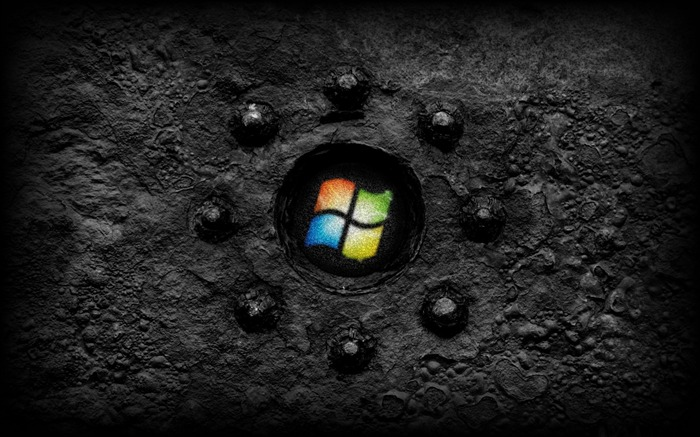 Microsoft Windows 8 operating system desktop wallpaper 19 Views:10838