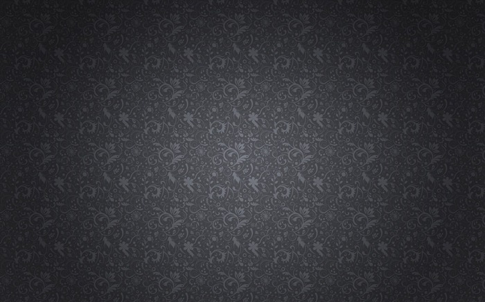 迪斯尼卡通明星-米奇-米老鼠壁纸
