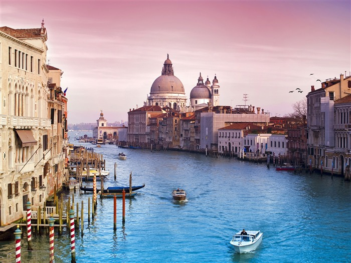 Italy landscape photography Desktop Wallpapers Views:29349