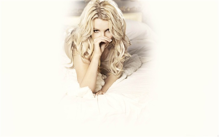 Beauty Star pop music Singer-Britney Spears Photo Wallpaper 16 Views:3650