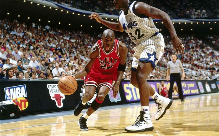 NBA2012 Basketball Desktop Wallpaper selection Views:15337