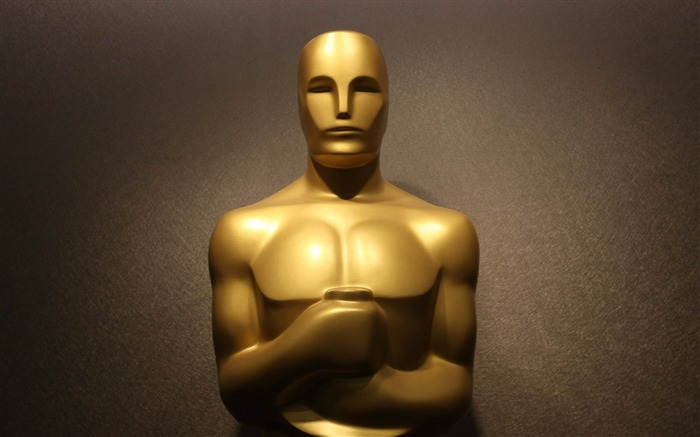 Oscar-2011 Movie Selection Wallpaper Views:8880