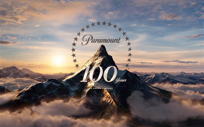 Paramount pictures 100th anniversary-2011 Movie Selection Wallpaper Views:5705