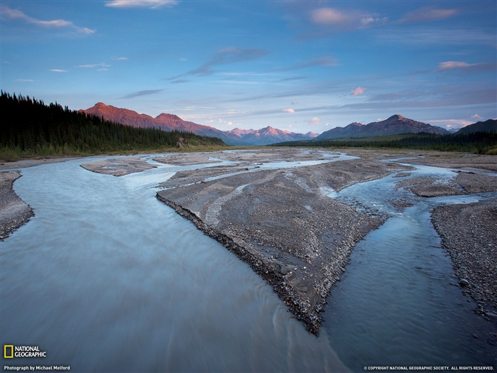 National Geographic Travel Photos wallpaper Views:6791