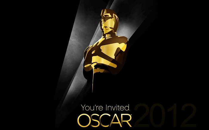 Share Oscar awards ceremony-2011 Movie Selection Wallpaper Views:12522