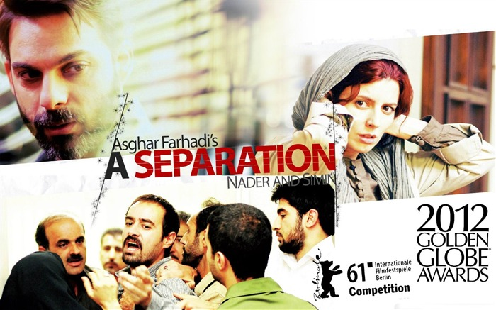 a separation-2011 Movie Selection Wallpaper Views:4715