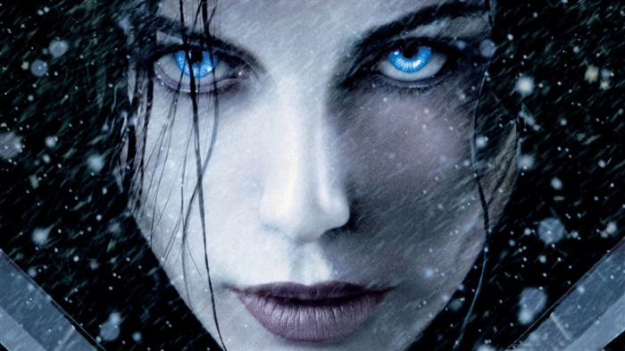 underworld awakening-2011 Movie Selection Wallpaper Views:6311