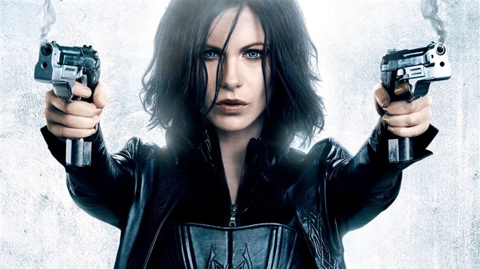underworld awakening kate beckinsale-2011 Movie Selection Wallpaper Views:12027