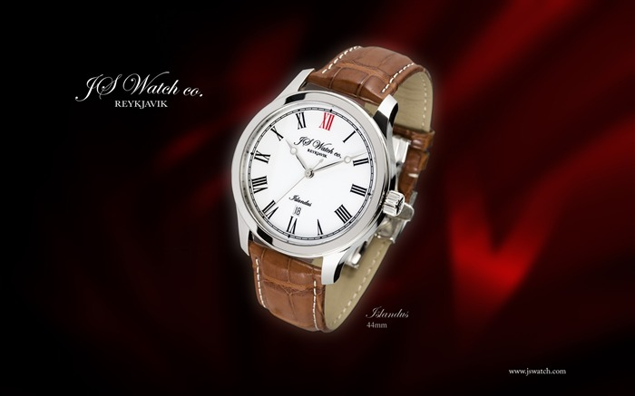 The world famous brands watches Featured wallpaper second series Views:11668