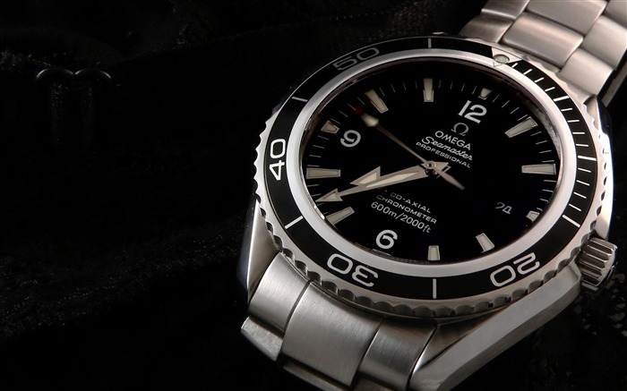 OMEGA-The world famous brands watches Featured wallpaper Views:6081