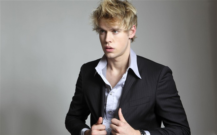 chord overstreet-Global Male celebrity Photo Wallpaper Views:8620