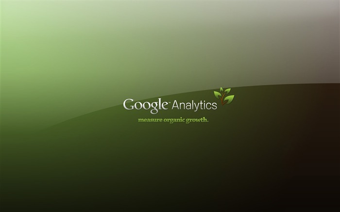 google analytics-Computer related desktop wallpaper Views:7997