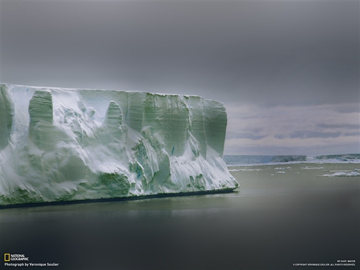 2012 National Geographic magazine Wallpaper Views:8264