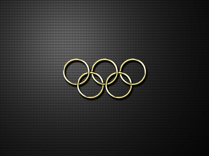 London 2012 Olympic Games Wallpaper 02 Views:11166