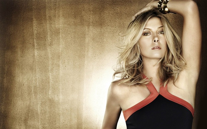 Maria Sharapova-Tennis Sport Desktop Wallpapers Views:7607