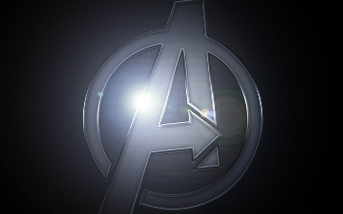 The Avengers 2012 HD Wallpapers 02 Views:3308