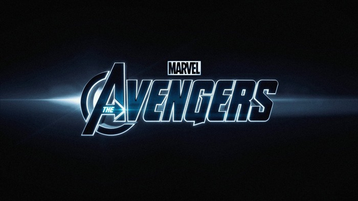 marvel-The Avengers 2012 HD Wallpapers Views:4413