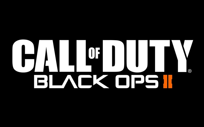 The Call of Duty-Black Ops II Game HD Wallpapers 01 Views:3959