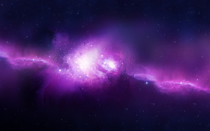 space nebulae-universe photography wallpaper Views:12494