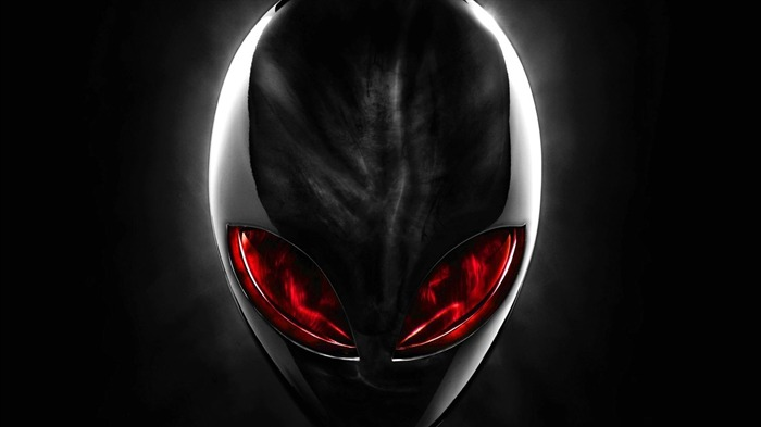 alien-High Quality wallpaper Views:31881