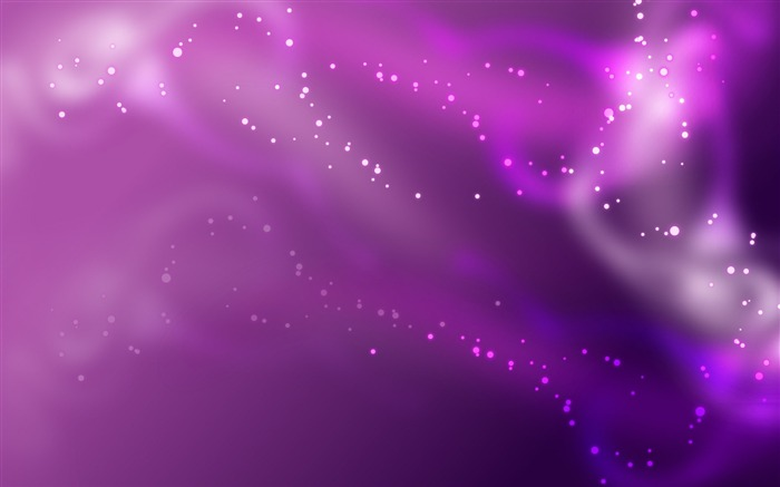 purple colorful-Abstract Design wallpaper Views:7153