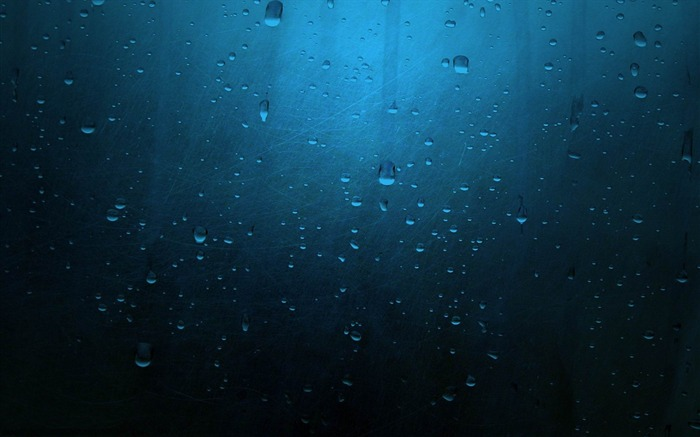 water drops-High Quality wallpaper Views:21810