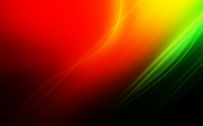without darkness-Abstract Design wallpaper Views:3543