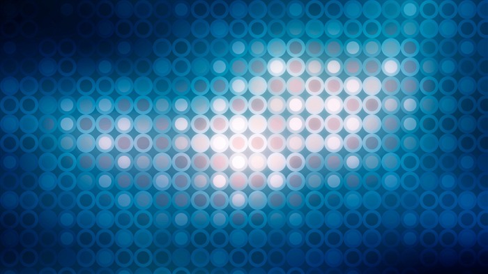 sparkling -Abstract design wallpaper Views:4668