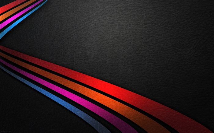 strips-Abstract design wallpaper Views:9208