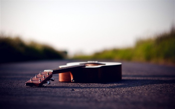 High Quality desktop wallpaper selection fifth series Views:13999