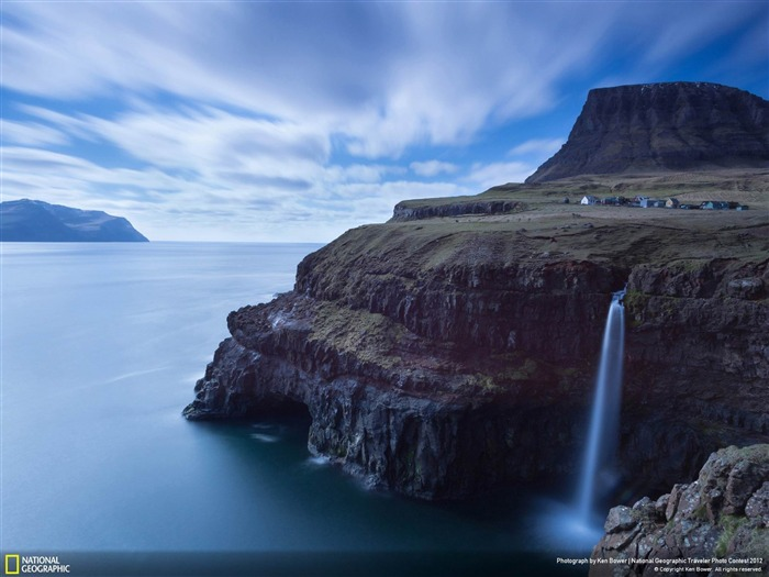 National Geographic Desktop Wallpaper Views:10093