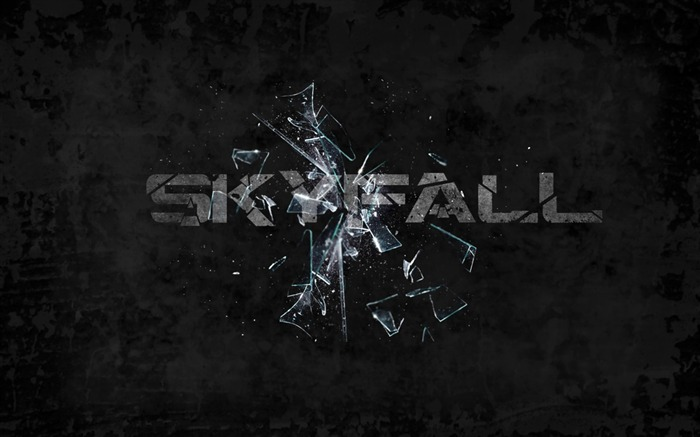007 Skyfall 2012 Movie HD Desktop Wallpapers 15 Views:12485