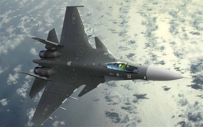 J 11 China Air Force-2012 military Featured wallpaper Views:11405