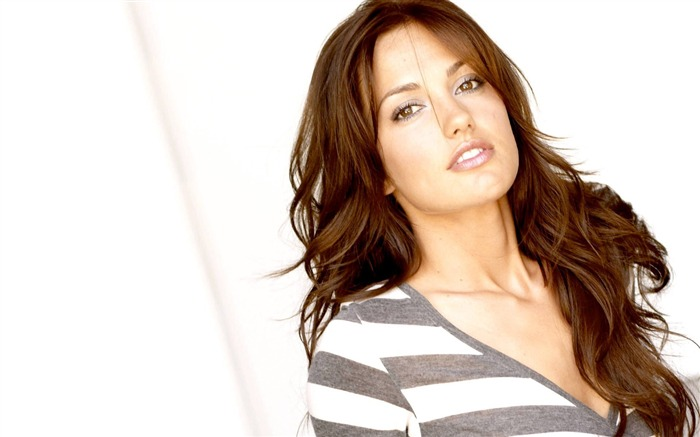 Minka Kelly Beautiful girl photo wallpaper 02 Views:8000 Date:11/17/2012 12:33:53 PM
