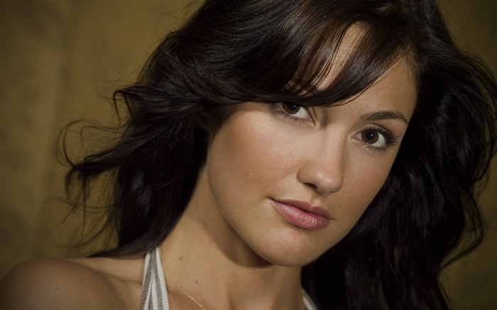 Minka Kelly Beautiful girl photo wallpaper 05 Views:5347 Date:11/17/2012 12:34:40 PM