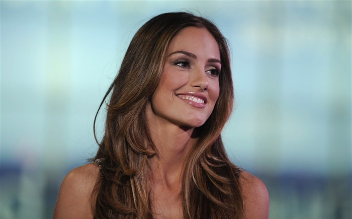 Minka Kelly Beautiful girl photo wallpaper 06 Views:5707 Date:11/17/2012 12:34:57 PM