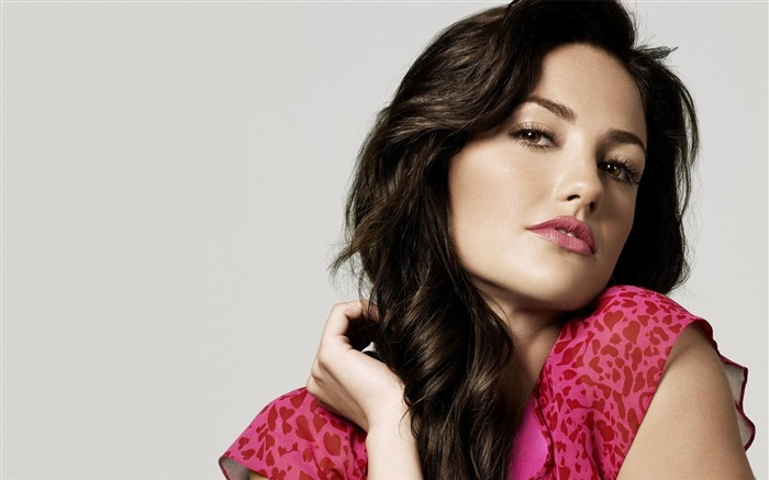 Minka Kelly Beautiful girl photo wallpaper 12 Views:10913 Date:11/17/2012 12:36:30 PM
