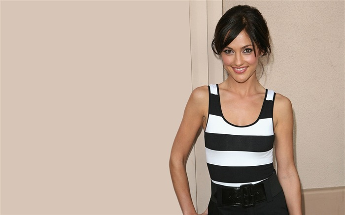 Minka Kelly Beautiful girl photo wallpaper 17 Views:3746 Date:11/17/2012 12:37:50 PM