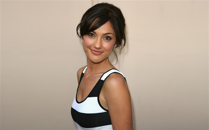 Minka Kelly Beautiful girl photo wallpaper 18 Views:6306 Date:11/17/2012 12:38:07 PM